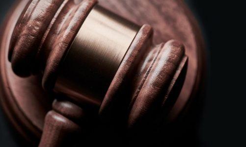 Gdzie można znaleźć dobrego adwokata?