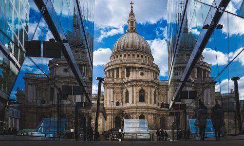 Jesteś na etapie otwierania swojej firmy w Londynie?