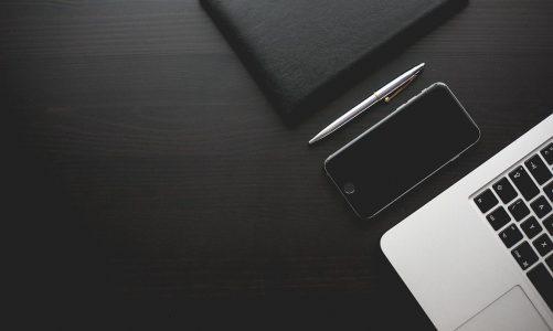 Oprogramowanie finansowe dla firm