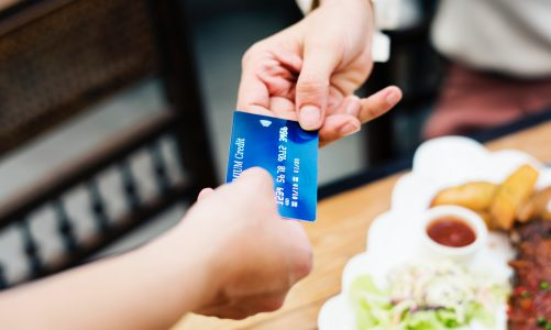 Jak czuć się bezpieczniej mając kredyt gotówkowy?