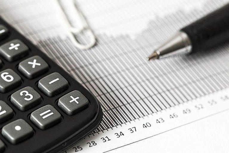 Refinansowanie pożyczki - od czego zacząć? Poradnik