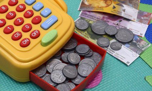 Refinansowanie pożyczki – od czego zacząć? Poradnik