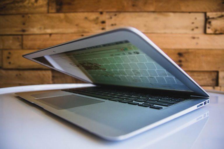 Wskazówki, jak pisać ciekawego bloga