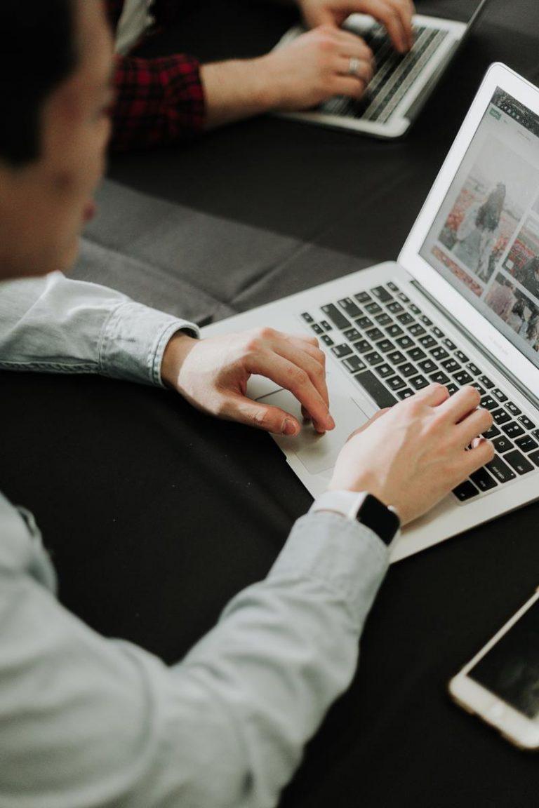 Wskazówki, które pomogą Ci w pełni wykorzystać możliwości iPada