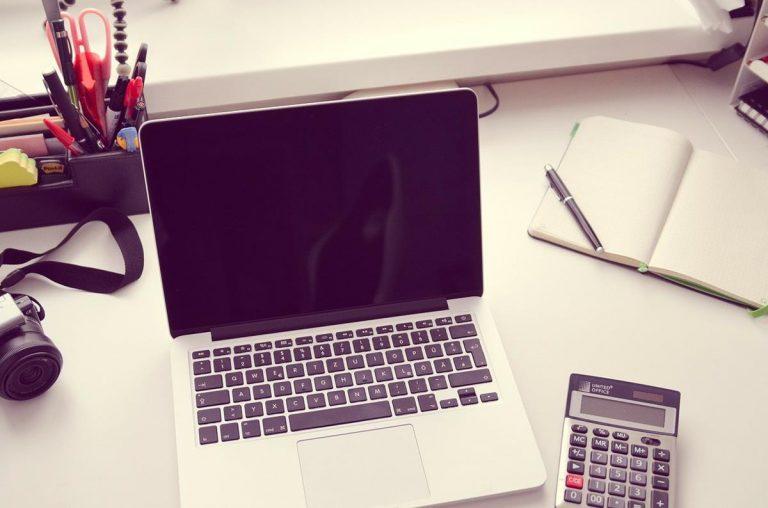 Wskazówki i porady, które pomogą uprościć proces zakupu domu